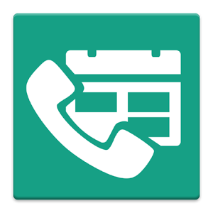 call_planner_ikon