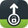 l_lockscreen_ikon