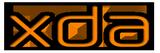 xda_logo