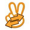emoji_switcher_ikon