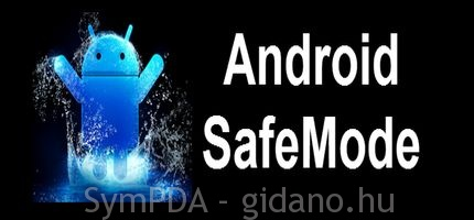 android_safe_mode_title