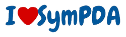 I-love-Sympda_250x75