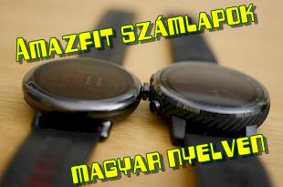 amazfit_magyar_wf1_ikon.png