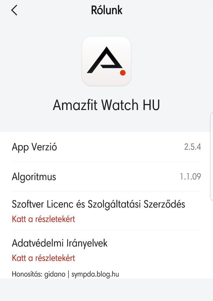 amazfit_watch_v2_5_4_post.jpg