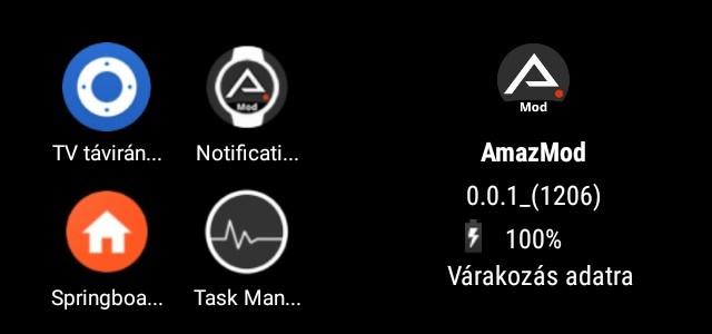 amazmod_service_post.jpg