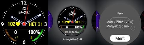 analog_yellow_mod_v5_post.jpg