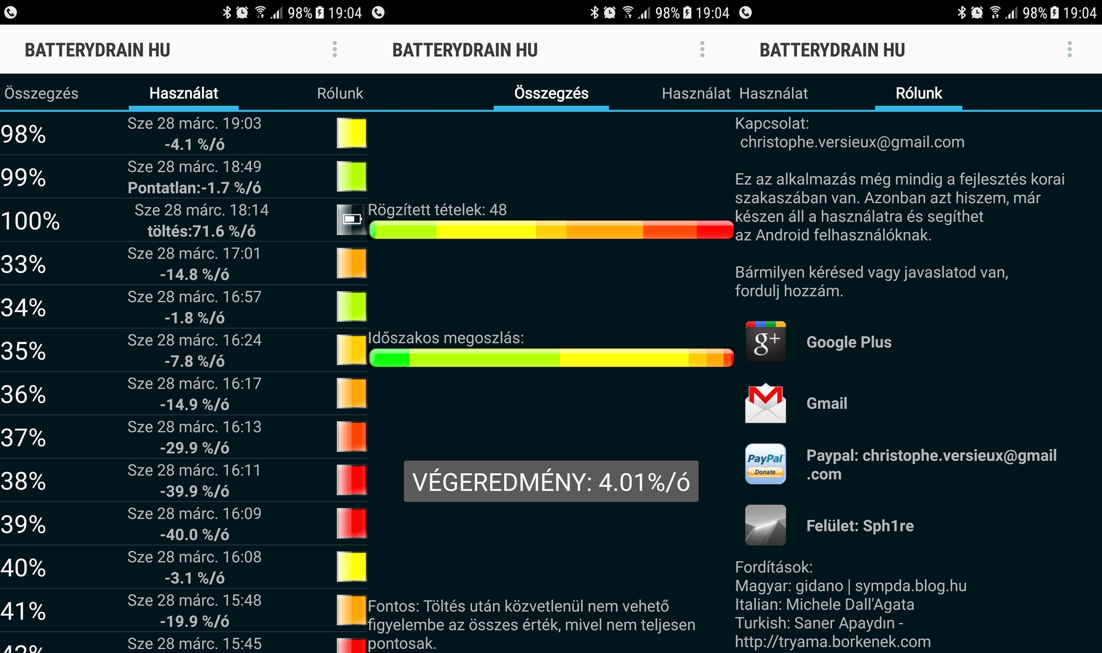 battery_drain_phone_post_2.jpg