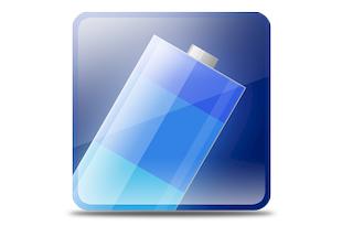 batterydrain_ikon.png