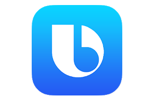 bixby_remap_ikon.png