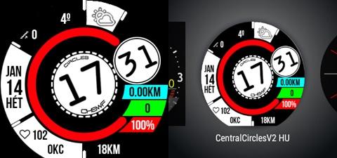 centralcirclesv2_post.jpg