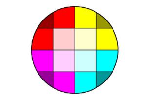 display_tester_ikon.png