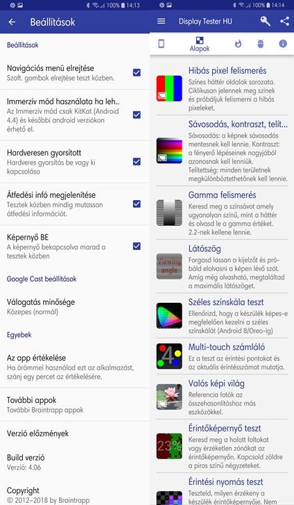 display_tester_post.jpg