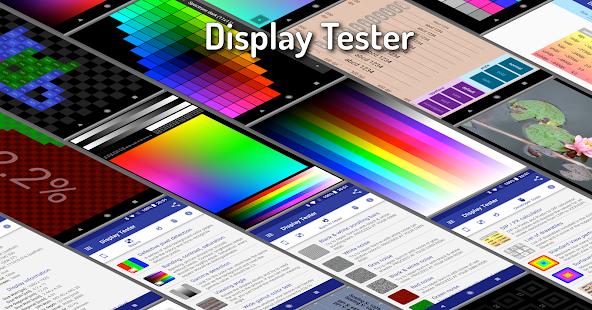 display_tester_post2.png