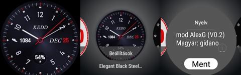 elegant_black_steel_2_0_post.jpg
