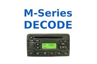 ford_radio_m_decode_ikon.png