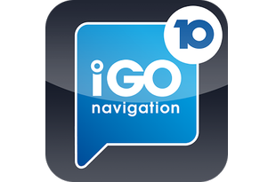 igo_szulinapp_ikon.png