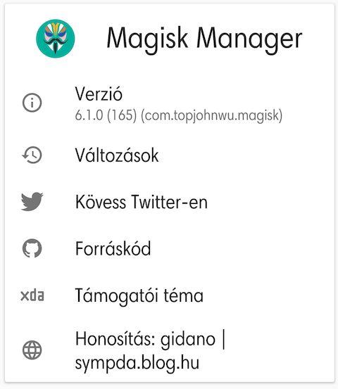 magisk_manager_6_1.jpg