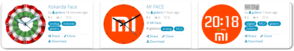my_watch_faces.png