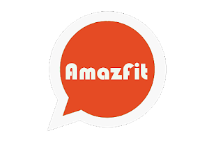 notification_for_amazfit_logo.png