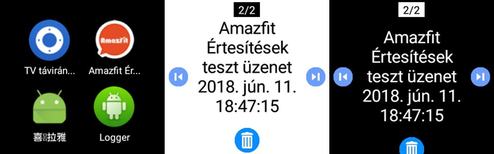 notification_for_amazfit_pace.png