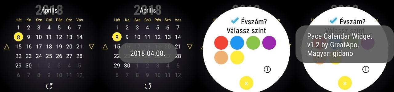 pace_calendar_widget_hu_post.jpg