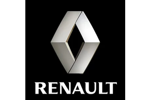 Renault Radio Calculator - HU - SymPDA Android Blog