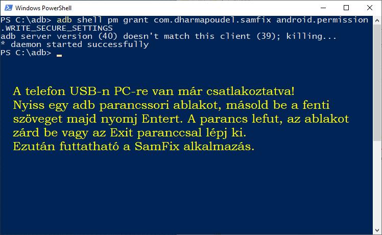 samfix_post_2.png