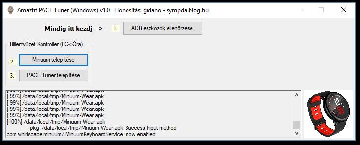screenshot_20180207_160025.png