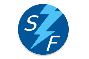 superfreezz_post_ikon.png