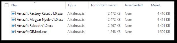 sympda_amazfit_tools_v1_2.png