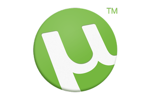 utorrent_ikon.png