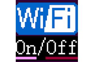 wifi_onoff_ikon.png