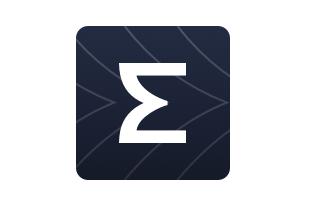 zepp_ikon.png