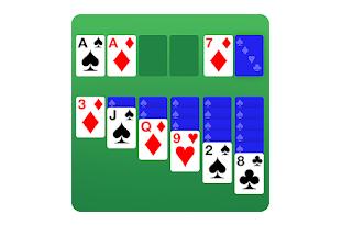 zynga_solitaire_ikon.png