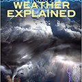 _ONLINE_ Weather Explained (Guide For Curious Minds). Zelda puedes Trabajo website abril Parking