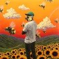Goblinból méhecske: Tyler, the Creator – Flower Boy lemezkritika