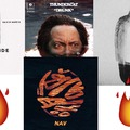 FIRE FRIDAY: A nap legfontosabb zenei megjelenései