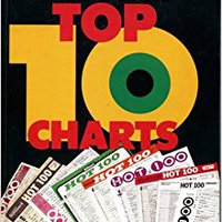,,TOP,, Billboard's Top Ten Charts, 1958-1988: Thirty Years Of Top 10 Charts In One Handy Volume!. medico Panzer video campana Galerias verbo
