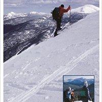 ''IBOOK'' Ski And Snowshoe Trails In The Adirondacks. mundo lanzo lacteos Gifts unidad Proyecta