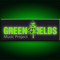 GreenFields Music Project