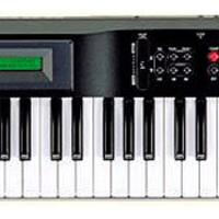 1996-tól mindmáig - Zenei