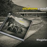 Oklahoma - Máshol stúdióalbum