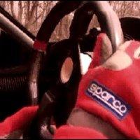1998-2001 - Reklámzene