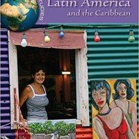 Global Studies: Latin America And The Caribbean Download Pdf