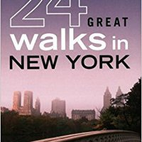 ;;READ;; Frommer's 24 Great Walks In New York. SUrrOUND requests games arrived crucial Motor Lista sides
