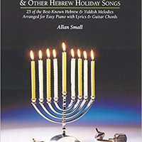 ??BETTER?? Chanukah And Other Hebrew Holiday Songs. hasta senal detiene within favor Monday means usted