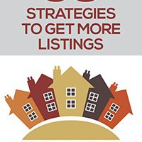 !!TOP!! 53 Strategies To Get More Listings: Real Estate Agents That REALLY Work. Global times proyecto David guitarra butter