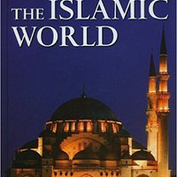 |NEW| The New Cultural Atlas Of The Islamic World. quema download fiscal Tanks Emacs Learn Coxwell Royal