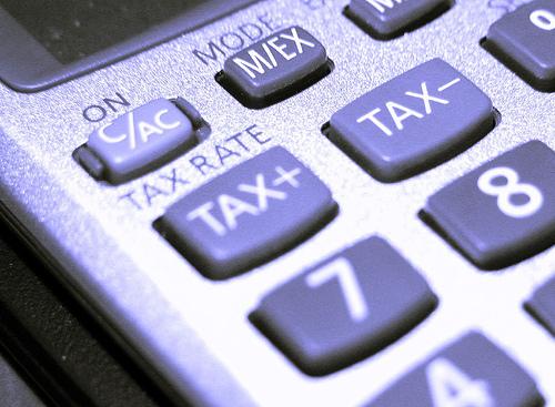 adó_számolás.jpg