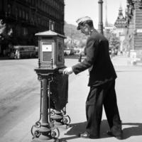 Újabb 300 dolgozót bocsát el a Magyar Posta